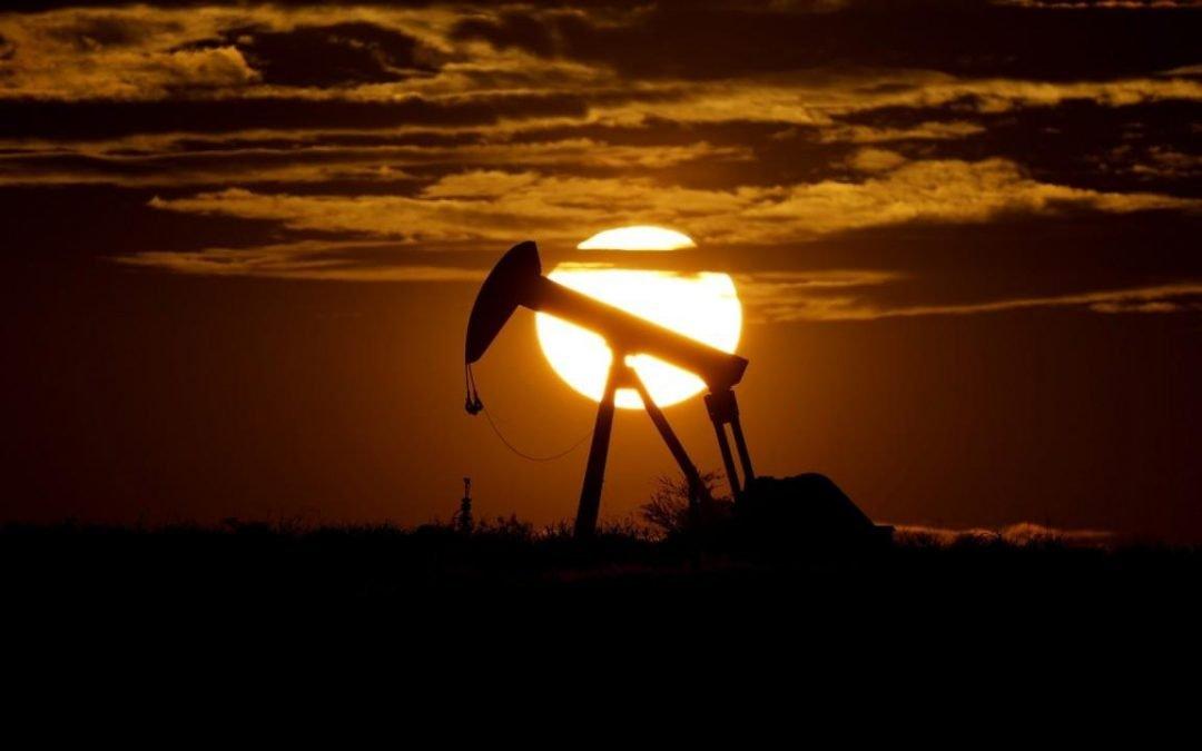 Crisis del petróleo: la emergencia de un acuerdo global